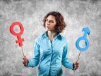 definis-transgender-dan-transeksual-sumber-thepublicdiscoursecom_20180327_143130.jpg