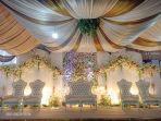 dekorasi-acara-pernikahan.jpg