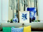 dekorasi-dinding.jpg