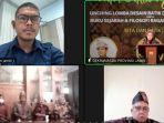 dekranasda-provinsi-jambi-launching-buku-sejarah-filosofi-ragam-motif-batik-jambi.jpg