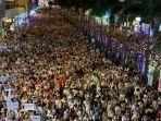 demo-jutaan-warga-hong-kong.jpg