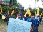 demo-mahasiswa-pmii-merangin.jpg