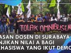 demo-tolak-omnibus-law-eeeee.jpg