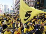 demonstrasi-malaysia_20161119_155417.jpg