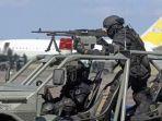 den-bravo-90-pasukan-khusus-tni-au.jpg