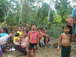 dengan-adanya-dukungan-dari-pangdam-sriwijaya-terhadap-suku-anak-dalam_20180608_174151.jpg