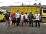 denpom-ii2-jambi-amankan-pelaku-dan-20-ton-minyak-mentah-ilegal-siap-kirim-ke-sumatera-selatan.jpg