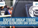 densus-88-antiteror-menangkap-terduga-teroris34.jpg