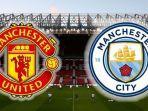 derby-manchester-man-united-vs-man-city.jpg