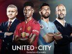 derby-manchester-united-vs-man-city-malam-ini-di-liga-inggris.jpg