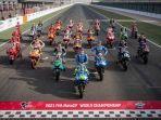 deretan-para-rider-motogp-2021.jpg