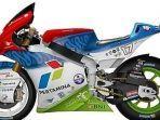 desain-livery-mandalika-racing-team-indonesia-untuk-moto2-2021.jpg