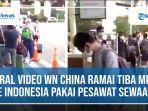 detik-detik-wn-china-ramai-tiba-mudik-ke-indonesia-pakai-pesawat-sewaan.jpg