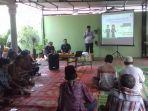 dialog-interaktif-terlihat-antara-bpjs-kesehatan-dengan-warga-di-rt-15-kelurahan-kena.jpg