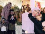 diduga-mantan-istri-ustaz-abdul-somad-mellya-juniarti-postingan-curhatan-wanita-ini-viral.jpg