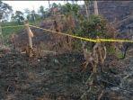 diduga-sengaja-dibakar-polisi-selidiki-3-hektar-lahan-terbakar-di-merangin.jpg