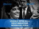 diego-maradona-meninggal-dunia.jpg