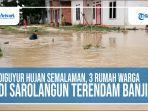 diguyur-hujan-semalaman-3-rumah-warga-di-sarolangun-terendam-banjir.jpg