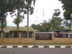dinas-koperindag-kabupaten-batanghari_20181017_142032.jpg