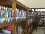 dinas-perpustakaan-dan-kearsipan-daerah-kabupaten-batanghari_20180408_160016.jpg