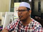 direktur-biro-jasa-umrah-dan-haji-pt-chairul-umam-addauli.jpg