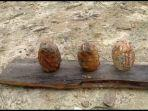 ditemukan-3-granat-diduga-sisa-perang-dunia-kedua-di-bajubang-batanghari-jambi.jpg