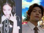 dituduh-mengabaikan-jennie-blackpink-selama-fanmeeting-di-indonesia-lee-jeong-hoon-buka-suara.jpg