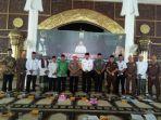doa-gempa-masjid-al-falah_20181010_140421.jpg