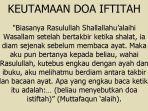 doa-iftitah-76.jpg