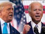 donald-trump-dan-joe-biden-dalam-pemilihan-presiden-as-2020.jpg
