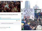 donasi-untuk-dukung-aksi-demo-mahasiswa-di-gedung-dpr-23-24-september-melebihi-target.jpg