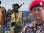 doni-monardo-bersama-kopassus-denjaka-dan-kopaska-saat-misi-lawan-perompak-somalia.jpg