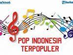 download-kumpulan-lagu-pop-indonesia-paling-hits-dan-populer-tahun-2020.jpg