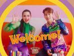 download-lagu-baru-stephanie-poetri-jackson-wang-i-love-you-3000-ii-mp3-trending-di-youtube.jpg