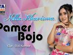 download-lagu-mp3-dangdut-terbaru-pamer-bojo-nella-kharisma-ciptaan-didi-kempot.jpg