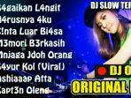 download-lagu-mp3-dj-opus-dj-nanda-lia-full.jpg