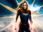 download-lagu-mp3-ost-soundtrack-fim-captain-marvel-nirvana-no-doubt-korn-britney-spears.jpg