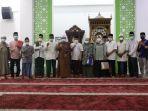 dprd-kota-jambi-sediakan-takjil-gratis-selama-ramadhan-di-masjid-niman-nasir.jpg