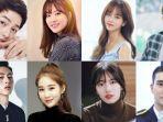drama-korea-paling-ditunggu-di-2019.jpg