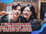 drama-korea-siap-tayang.jpg