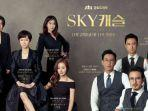 drama-korea-sky-castle.jpg