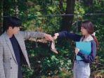 drama-korea-start-up-episode-8-b.jpg
