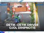 driver-ojol-kehilangan-motor-karena-dihipnotis.jpg