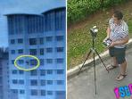 drone-operator_20150621_133025.jpg