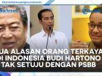 dua-alasan-orang-terkaya-di-indonesia-budi-hartono-tak-setuju-dengan-psbb-total-di-jakarta.jpg