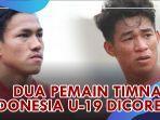 dua-anggota-timnas-indonesia-dicoret.jpg