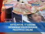 dua-artis-ditangkap-karena-prostitusi-online.jpg