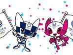 dua-maskot-olimpiade-tokyo-2020.jpg