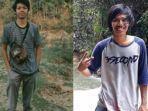 dua-pendaki-asal-jambi-dikabarkan-hilang-di-gunung-dempo-sejak-15-oktober-2019.jpg