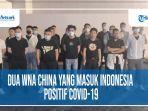 dua-wni-china-positif-corona.jpg